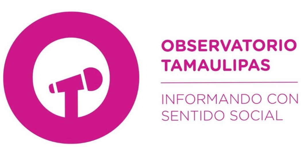 Observatorio Tamaulipas